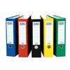 Clasificación y archivo: Az, cajas archivo definitivo, carpetas, subcarpetas...
