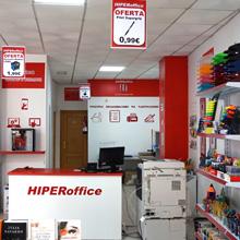 Papeleria y material de oficina en gij n pizarras y cajas for Oficina de consumo gijon