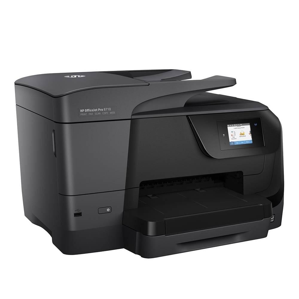 Que es mejor, una impresora laser o de tinta?