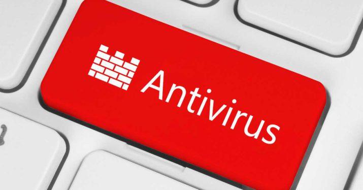 ¿Cuales son los antivirus más seguros?