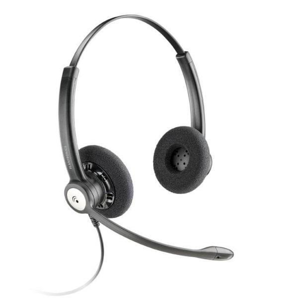 auricular-plantronics