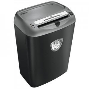 destructora-de-papel-fellowes-75cs-corte-en-particulas