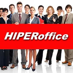 Franquicias Hiperoffice