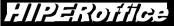 HiperOffice Retina Logo