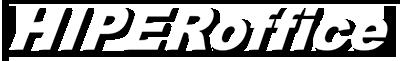 HiperOffice Logo