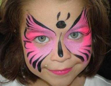 maquillaje-infantil