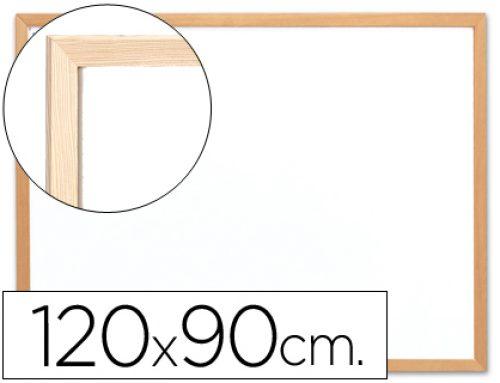 Dónde comprar pizarras blancas en Madrid