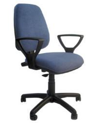 silla-de-oficina