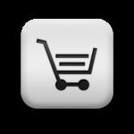 Tienda online de informática