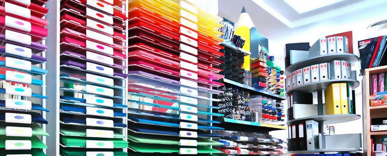 Hiperoffice el n 1 en material de oficina toner y tinta for Material de oficina madrid