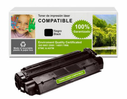 toner-compatible-hp-c-c7115a-laserjet-1000-1200-3380-3300-2500-pag-6251539z0